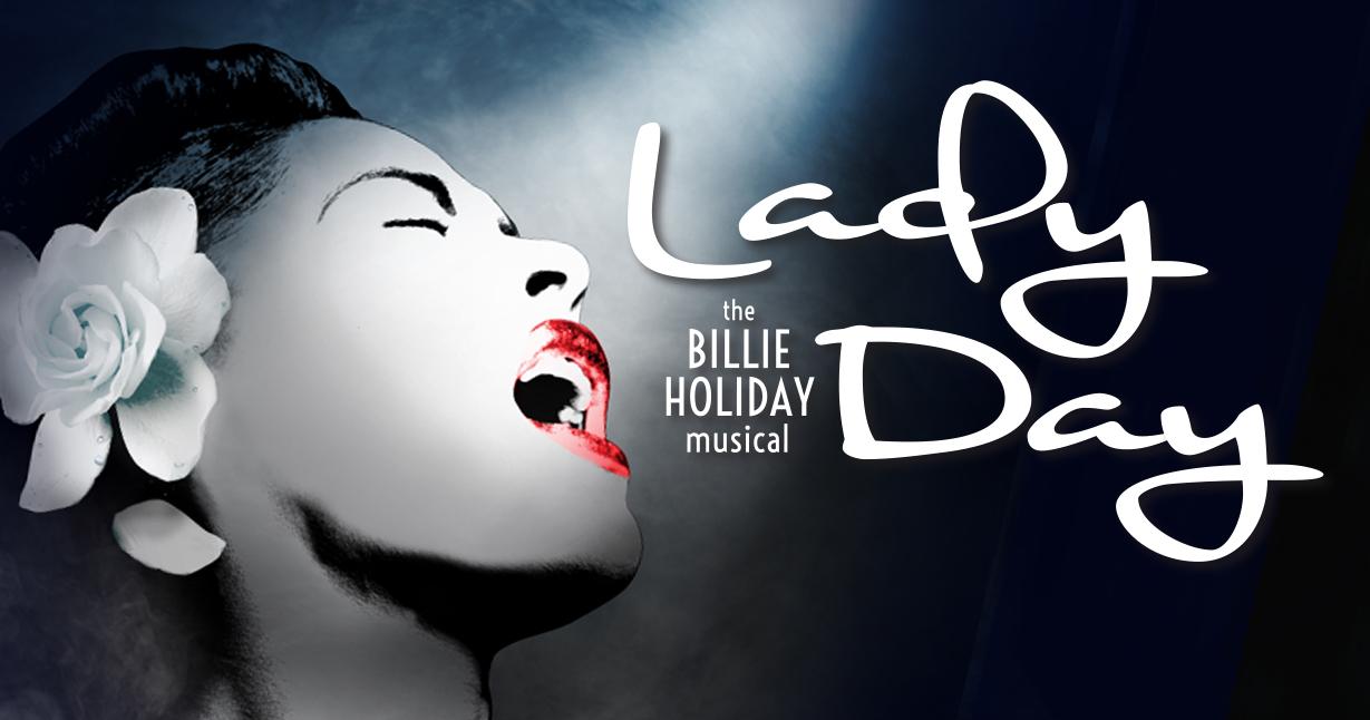 LADY-SOS24-295x155